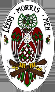 Leeds Morris